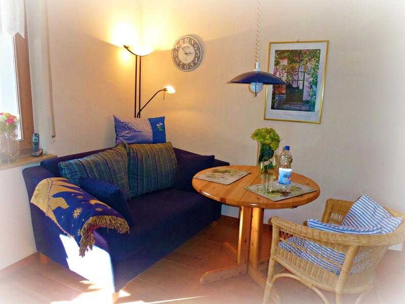 ferienwohnungen ulbrich in bad oeynhausen appartment und wohnung. Black Bedroom Furniture Sets. Home Design Ideas